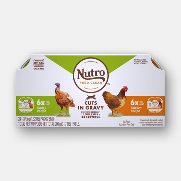 nutro-perfect-portions-adult-poultry-cuts-in-gravy